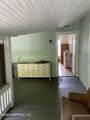 526 Bunnell Rd - Photo 12