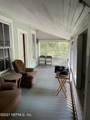 526 Bunnell Rd - Photo 13