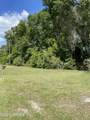 526 Bunnell Rd - Photo 14