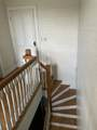 526 Bunnell Rd - Photo 3