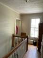 526 Bunnell Rd - Photo 4