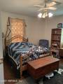 526 Bunnell Rd - Photo 5