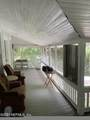 526 Bunnell Rd - Photo 8