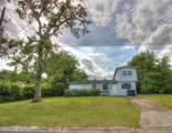 4028 Skycrest Dr - Photo 1