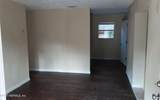 2415 Canal St - Photo 2