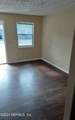 2415 Canal St - Photo 3