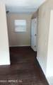 2415 Canal St - Photo 4