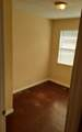 2415 Canal St - Photo 8