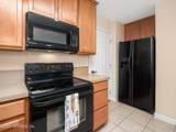 6700 Bowden Rd - Photo 12