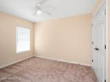 6700 Bowden Rd - Photo 21