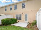 6700 Bowden Rd - Photo 22