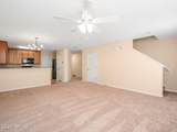 6700 Bowden Rd - Photo 8