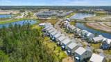 152 Clifton Bay Loop - Photo 23