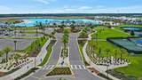 152 Clifton Bay Loop - Photo 26