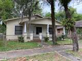 632 Fern St - Photo 1