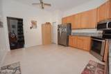 9345 Ford Rd - Photo 10