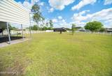 9345 Ford Rd - Photo 55