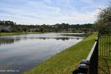 525 Aberdeenshire Dr - Photo 37