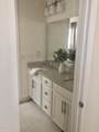 114 Caribbean Pl - Photo 11