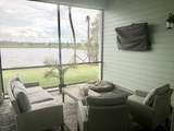 114 Caribbean Pl - Photo 23
