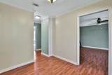 5201 Atlantic Blvd - Photo 12