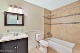 5201 Atlantic Blvd - Photo 14