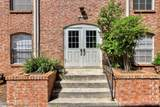 5201 Atlantic Blvd - Photo 19