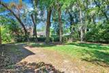 5201 Atlantic Blvd - Photo 20
