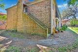 5201 Atlantic Blvd - Photo 21