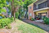 5201 Atlantic Blvd - Photo 22