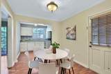 5201 Atlantic Blvd - Photo 3