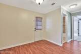5201 Atlantic Blvd - Photo 8