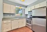 5201 Atlantic Blvd - Photo 9