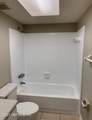 5123 Indian Lakes Ct - Photo 13
