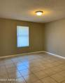 5123 Indian Lakes Ct - Photo 15
