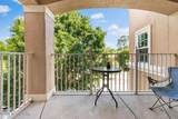 540 Florida Club Blvd - Photo 9