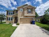 5000 Cypress Links Blvd - Photo 1