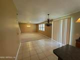5000 Cypress Links Blvd - Photo 12
