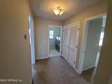 5000 Cypress Links Blvd - Photo 14