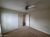 5000 Cypress Links Blvd - Photo 16