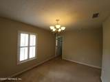 5000 Cypress Links Blvd - Photo 19