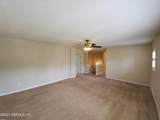 5000 Cypress Links Blvd - Photo 23