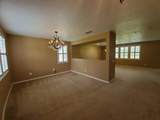 5000 Cypress Links Blvd - Photo 3