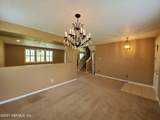 5000 Cypress Links Blvd - Photo 4