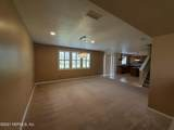 5000 Cypress Links Blvd - Photo 5
