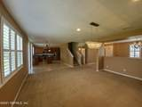 5000 Cypress Links Blvd - Photo 6