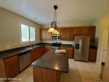 5000 Cypress Links Blvd - Photo 8