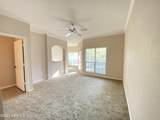 7800 Point Meadows Dr - Photo 2