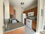 7800 Point Meadows Dr - Photo 4