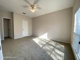 7800 Point Meadows Dr - Photo 9